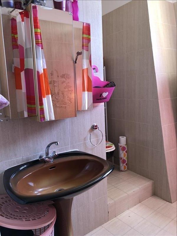 Vente maison / villa Corbara 290000€ - Photo 5