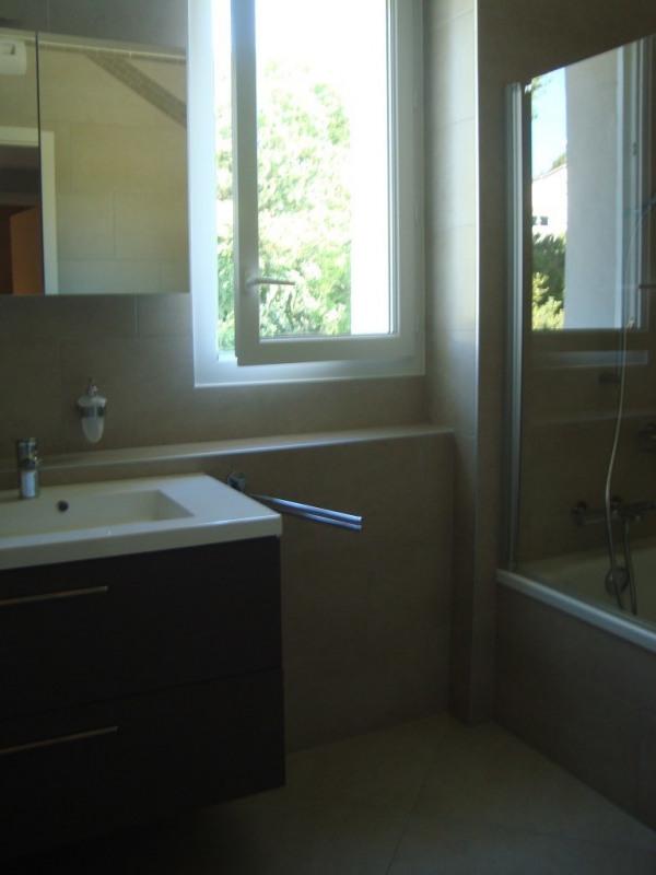 Rental apartment Gaillard 1396€ CC - Picture 2