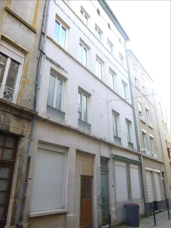 Vente appartement Tarare 90 000€ - Photo 8