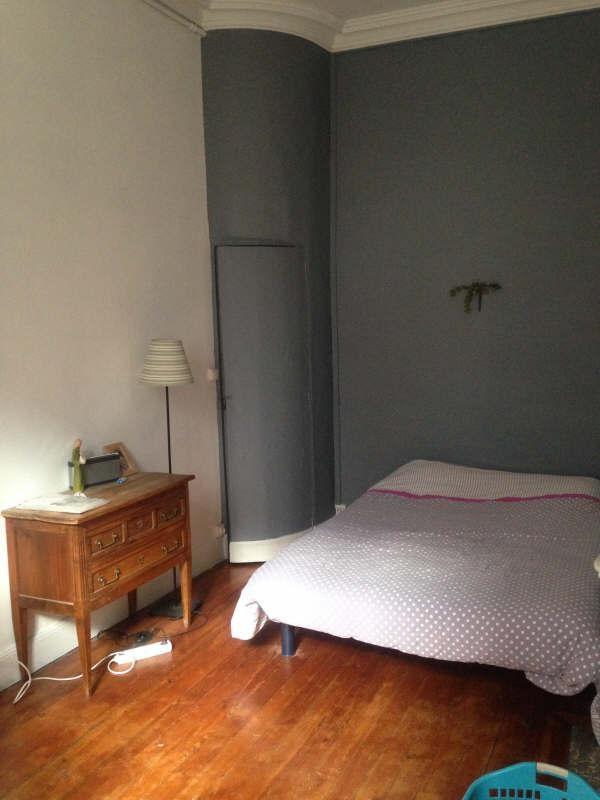 Location appartement Toulouse 1380€ CC - Photo 4