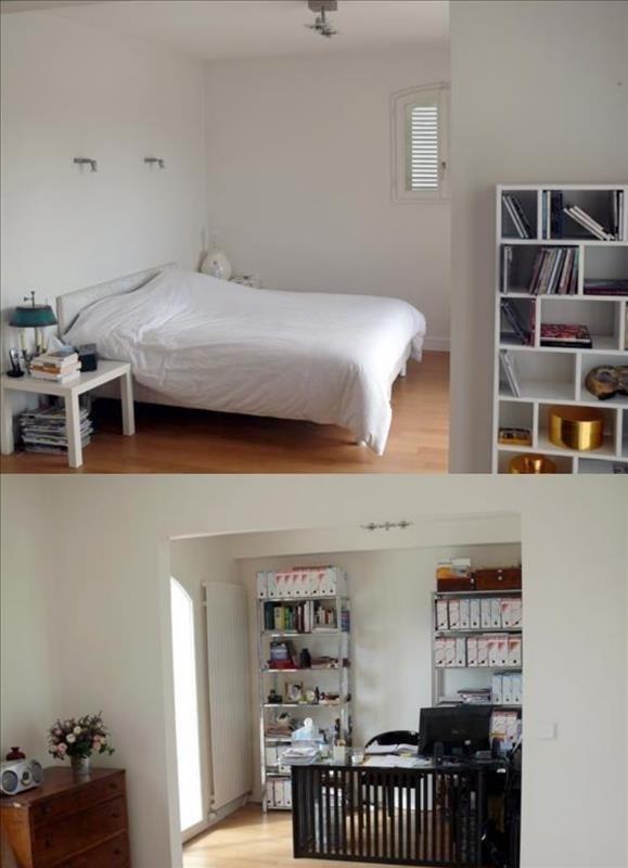 Vente de prestige maison / villa Montfort l amaury 1195000€ - Photo 7