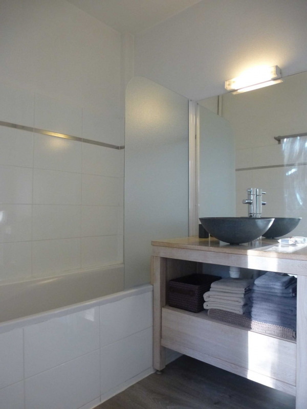 Location appartement Fontainebleau 990€ CC - Photo 18