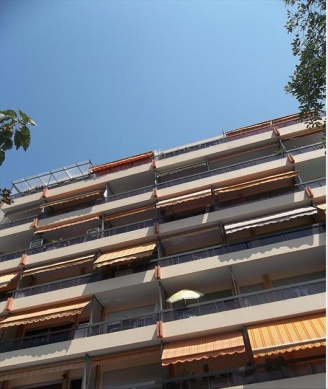 Sale apartment Menton 141000€ - Picture 12