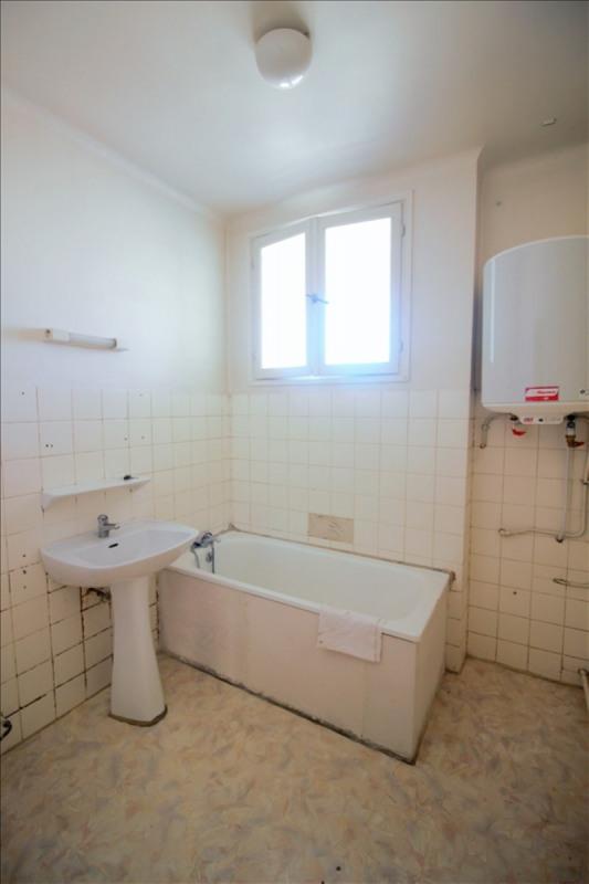 Vendita appartamento Avignon 111000€ - Fotografia 6