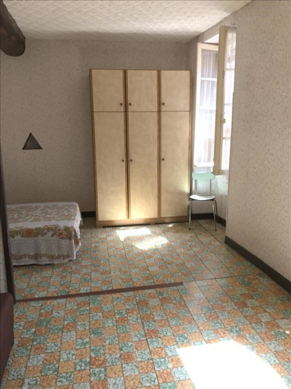 Sale apartment Port vendres 49 000€ - Picture 1