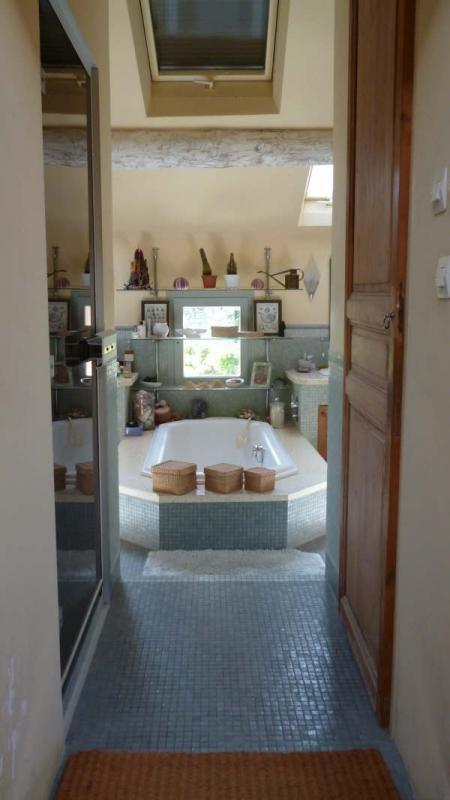 Verkoop van prestige  huis Venasque 820000€ - Foto 5