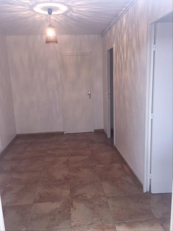 Vendita appartamento Sarcelles 242000€ - Fotografia 3