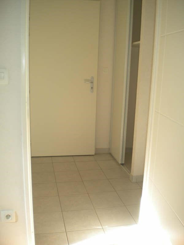 Location appartement Vendome 473€ CC - Photo 7