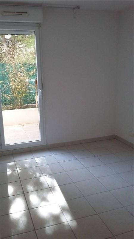 Location appartement Marseille 14 725€ CC - Photo 5