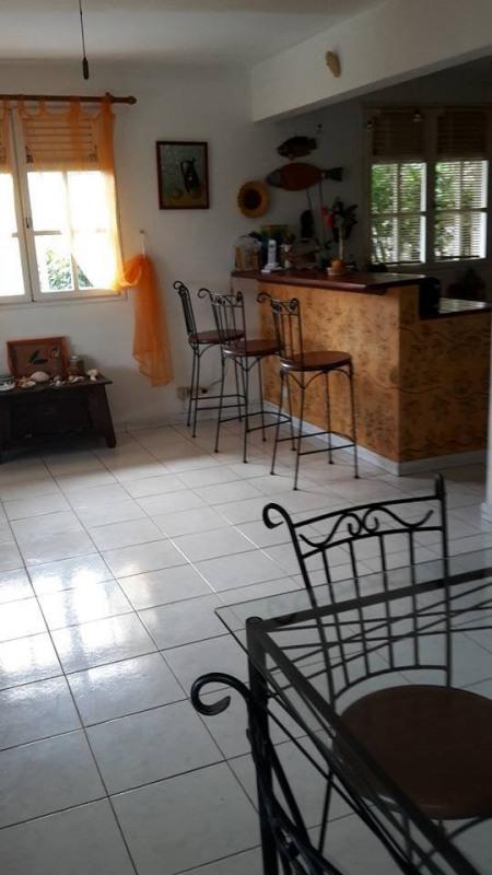Vente maison / villa Gourbeyre 274424€ - Photo 17