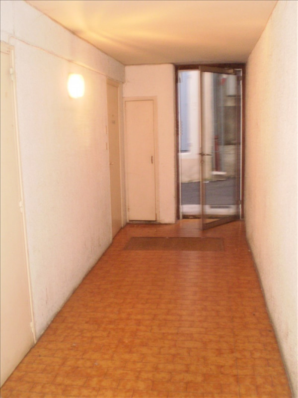 Vente appartement Auch 32 000€ - Photo 5