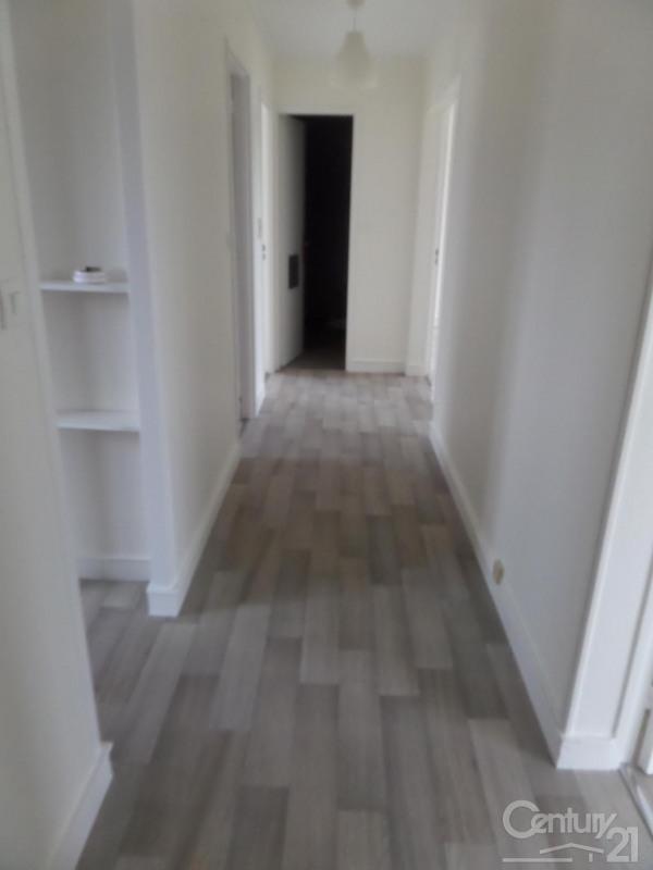 出租 公寓 Ifs 675€ CC - 照片 2
