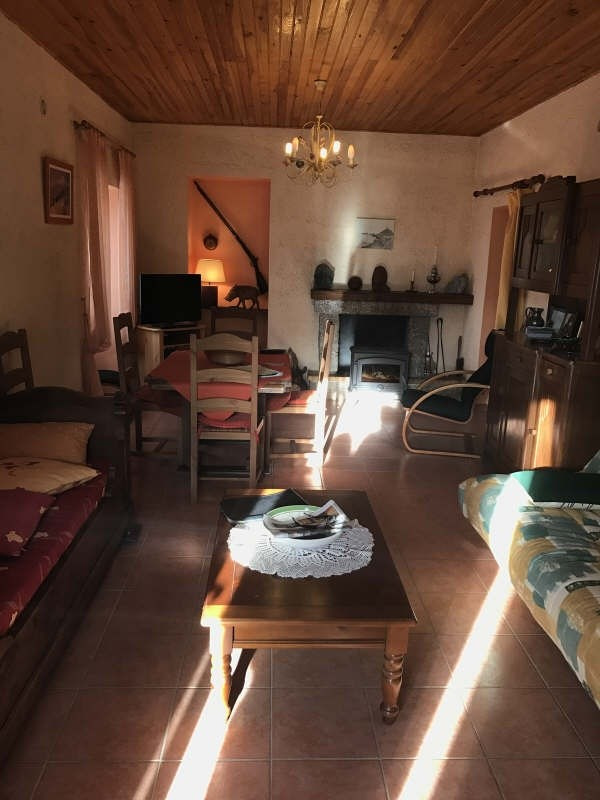 Vente maison / villa Petreto bicchisano 245000€ - Photo 3