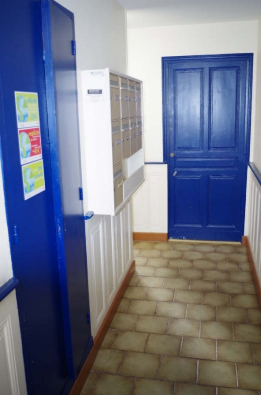 Location appartement Caen 510€ CC - Photo 5