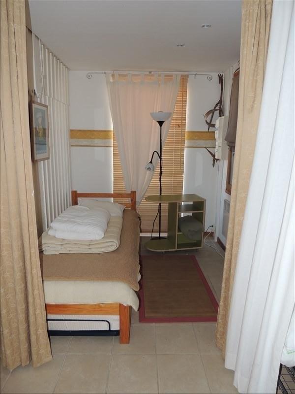 Vente maison / villa Vendays montalivet 315000€ - Photo 15