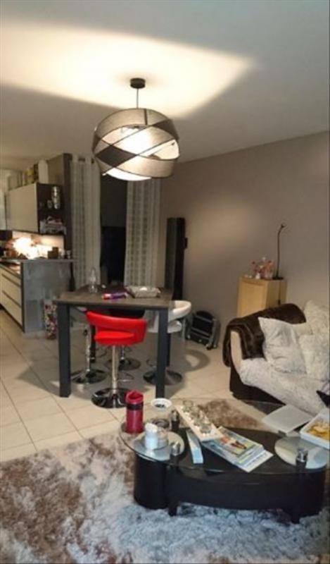 Sale apartment Lamorlaye 289000€ - Picture 4