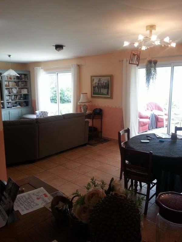 Sale house / villa Trevou treguignec 275920€ - Picture 8