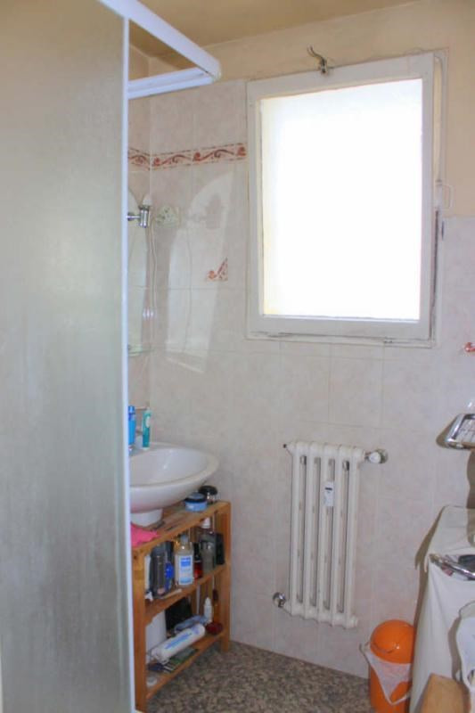 Vendita appartamento Avignon 91500€ - Fotografia 4