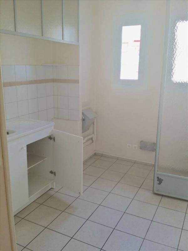 Produit d'investissement appartement Montpellier 130000€ - Photo 3