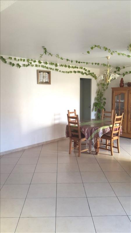 Sale apartment Aubagne 175000€ - Picture 2