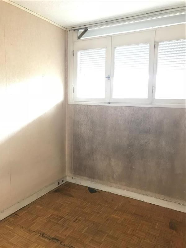 Sale apartment Bois colombes 180 000€ - Picture 1