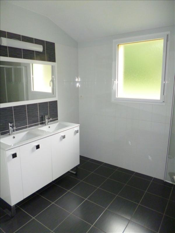 Vente maison / villa Guemene penfao 178500€ - Photo 5