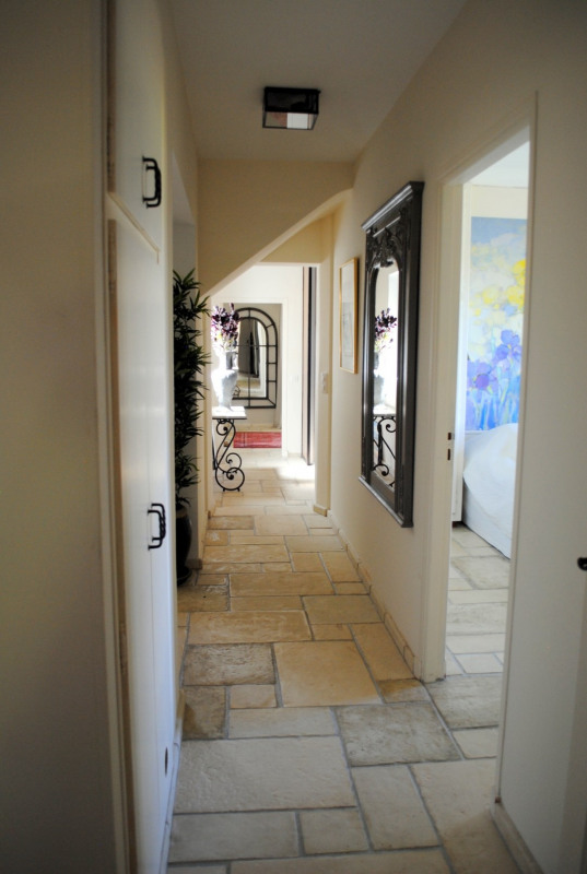 Престижная продажа дом Seillans 545000€ - Фото 27