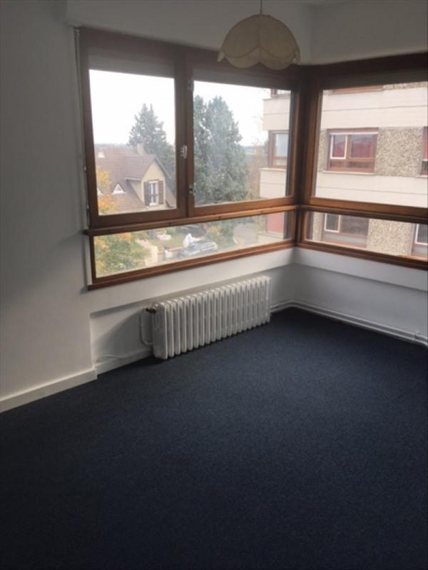 Rental apartment Longjumeau 830€ CC - Picture 3