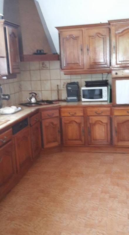 Sale house / villa St claude 336500€ - Picture 8