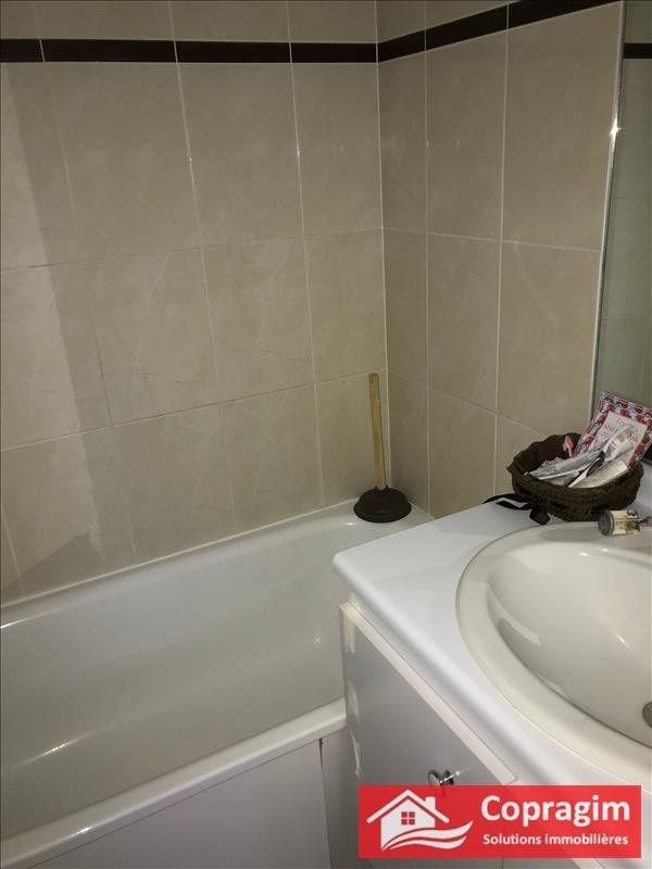 Sale apartment Montereau fault yonne 118800€ - Picture 3
