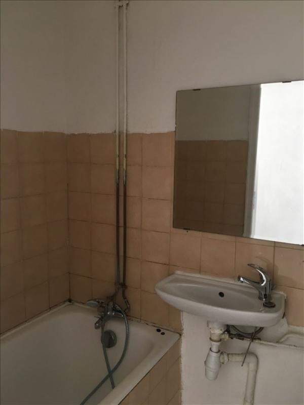 Affitto appartamento Toulon 525€ CC - Fotografia 7