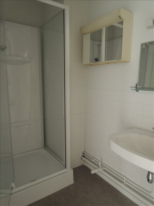Location appartement Poitiers 576€ CC - Photo 7