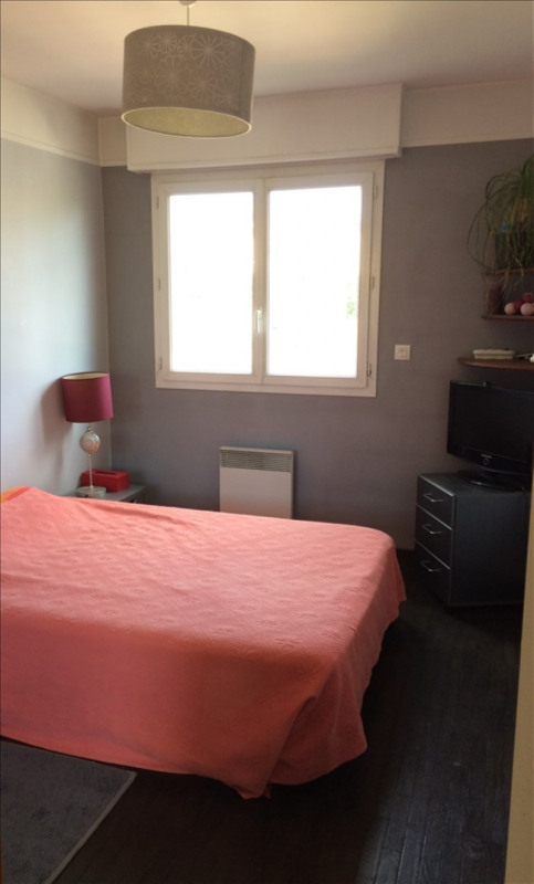 Vente appartement Conflans ste honorine 183 000€ - Photo 6