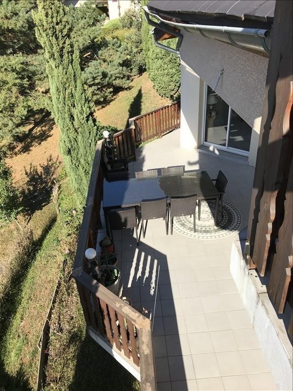 Vente maison / villa Montmelian 465000€ - Photo 1