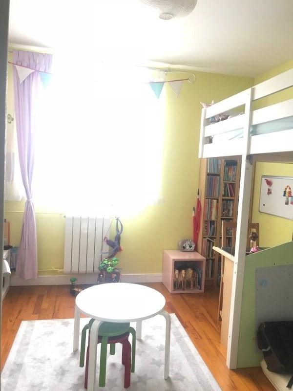 Locação apartamento Champigny sur marne 1200€ CC - Fotografia 5