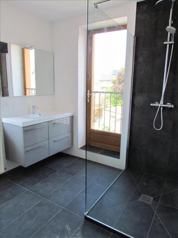 Vente appartement Oberhausbergen 249900€ - Photo 6