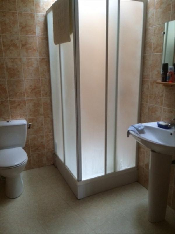 Location appartement St macaire en mauges 330€cc - Photo 4