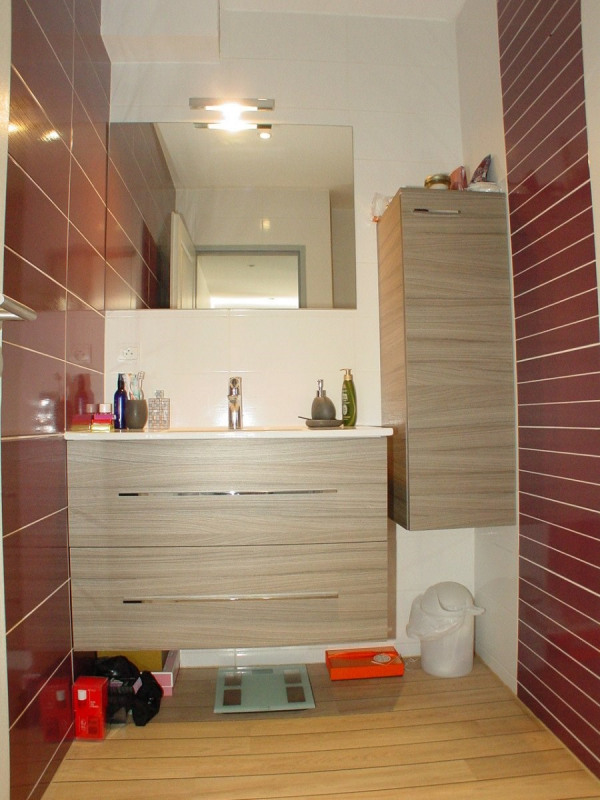 Vente appartement Le chambon sur lignon 118 000€ - Photo 6