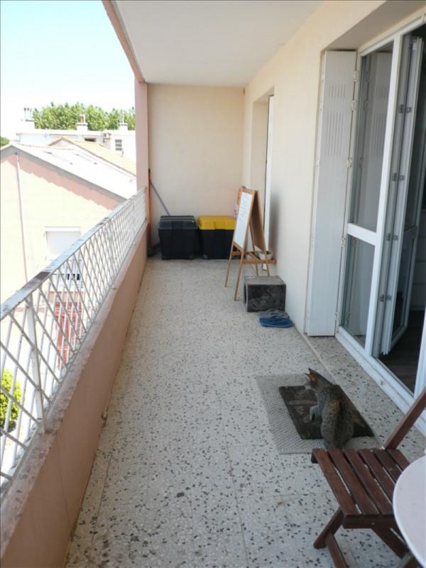 Location appartement La seyne sur mer 875€ CC - Photo 8
