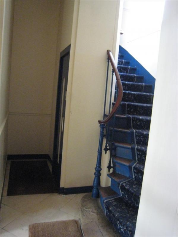 Location appartement Paris 14ème 2084€ CC - Photo 2