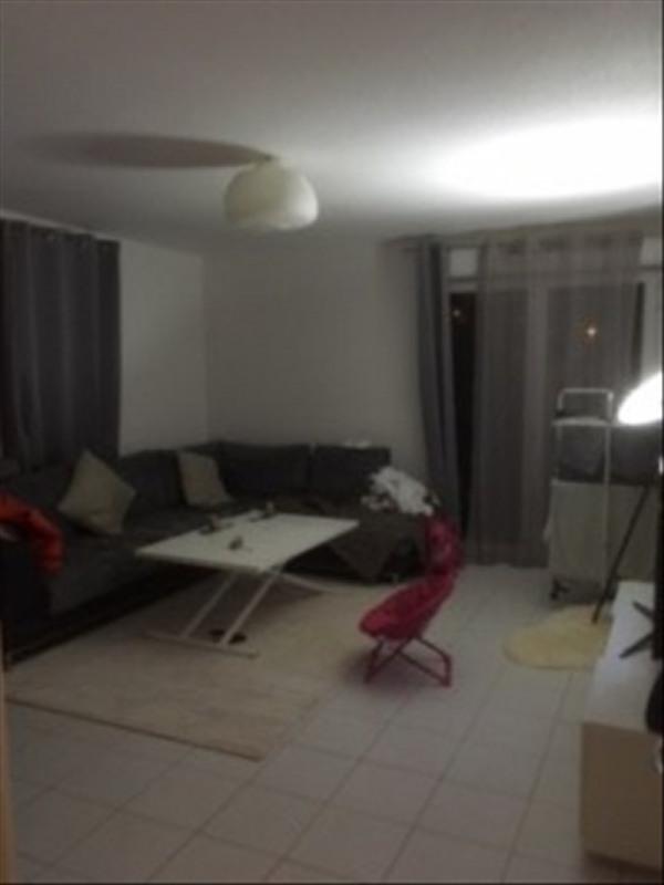 Vente appartement Cagnes sur mer 290000€ - Photo 3