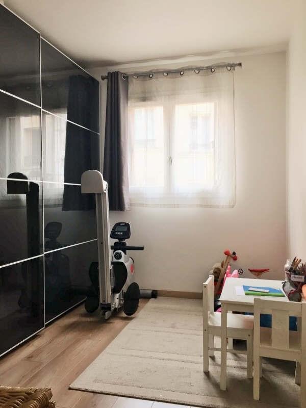 Sale apartment Argenteuil 282000€ - Picture 7
