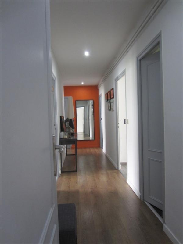 Sale apartment Billere 214000€ - Picture 3