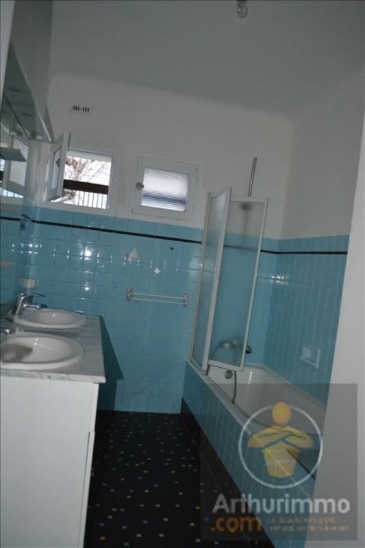 Vente maison / villa Tarbes 180000€ - Photo 11