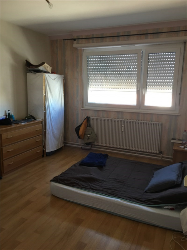 Vente appartement Strasbourg 182 000€ - Photo 3