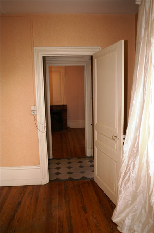 Vente appartement Bourgoin jallieu 125 000€ - Photo 5