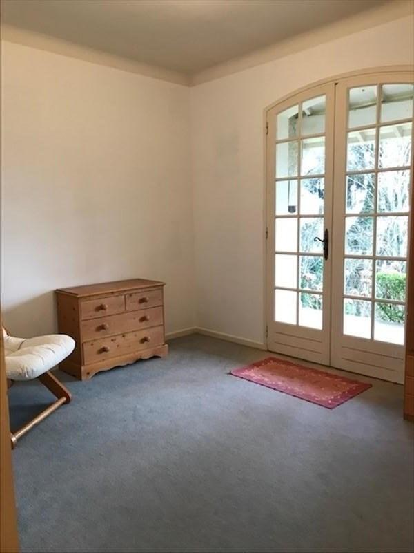 Vente maison / villa Pau 397000€ - Photo 9