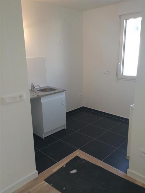 Verhuren  appartement Vitry sur seine 1185€ CC - Foto 3