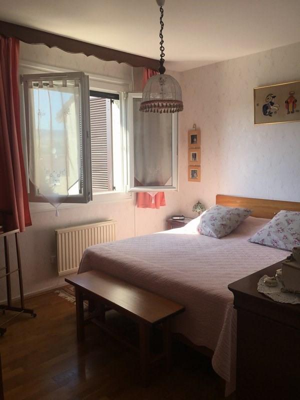 Venta  casa St chamond 209000€ - Fotografía 8