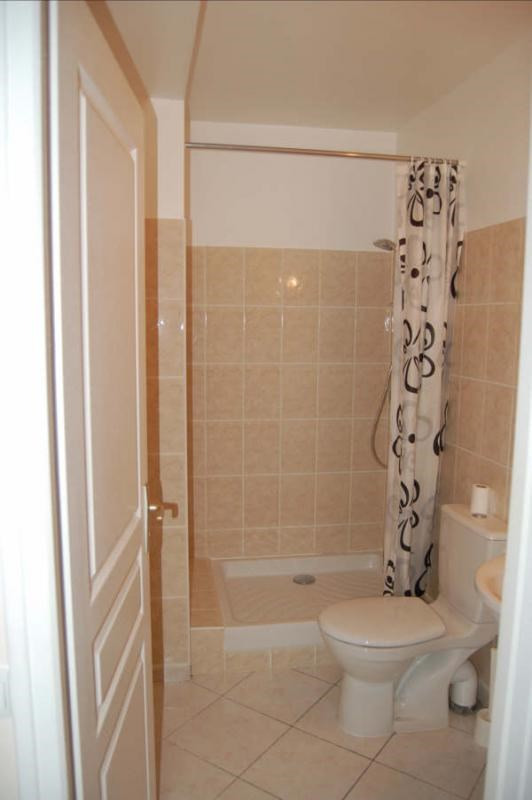 Location appartement Draveil 950€ CC - Photo 8
